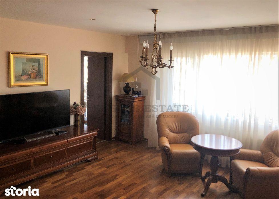 Apartament 2 camere - 65 m.p - Piata Alba Iulia