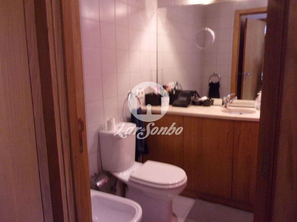 Apartamento para comprar, São Mamede de Infesta e Senhora da Hora, Matosinhos, Porto - Foto 5