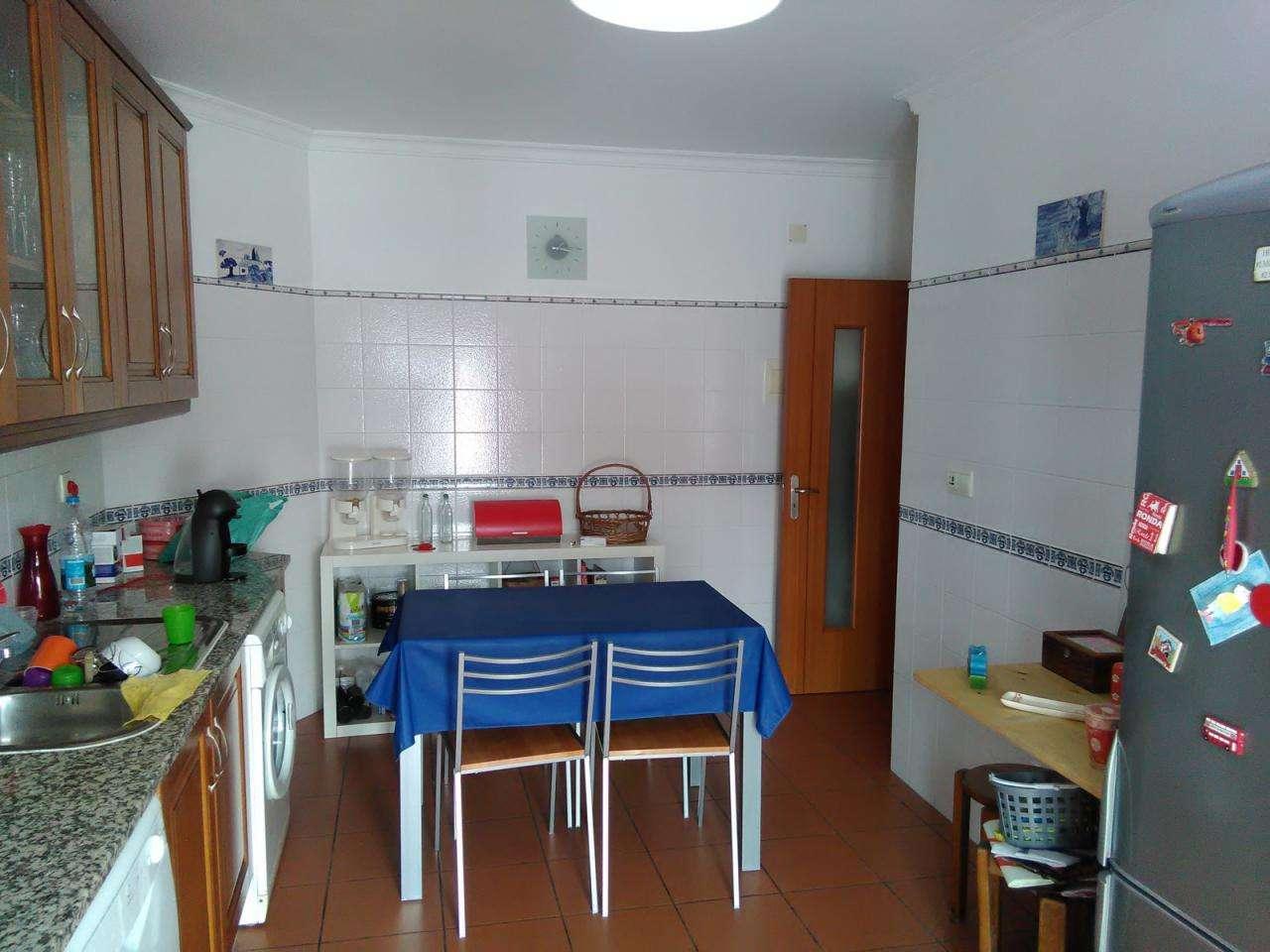 Apartamento para comprar, Moura (Santo Agostinho e São João Baptista) e Santo Amador, Beja - Foto 18