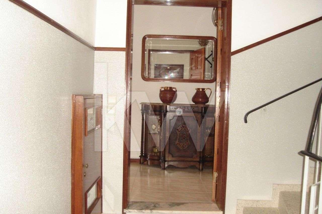 Apartamento para comprar, Rio Tinto, Porto - Foto 19
