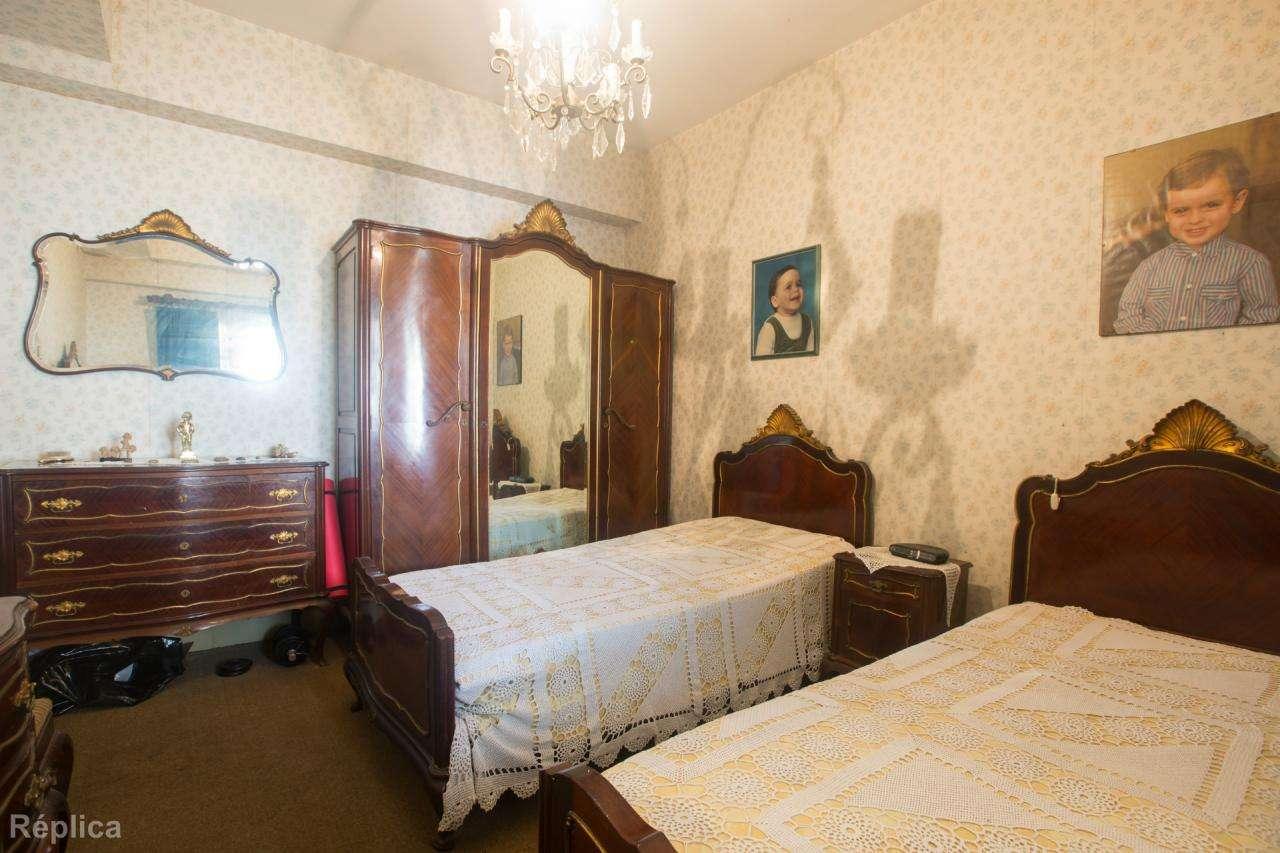 Apartamento para comprar, Cedofeita, Santo Ildefonso, Sé, Miragaia, São Nicolau e Vitória, Porto - Foto 15