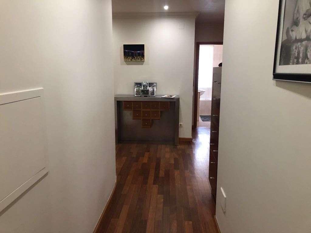 Apartamento para comprar, Rua Bartolomeu Dias, Vila do Conde - Foto 18