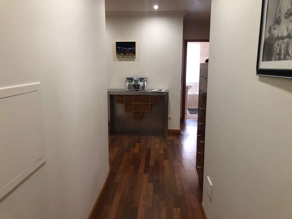 Apartamento para comprar, Vila do Conde - Foto 18