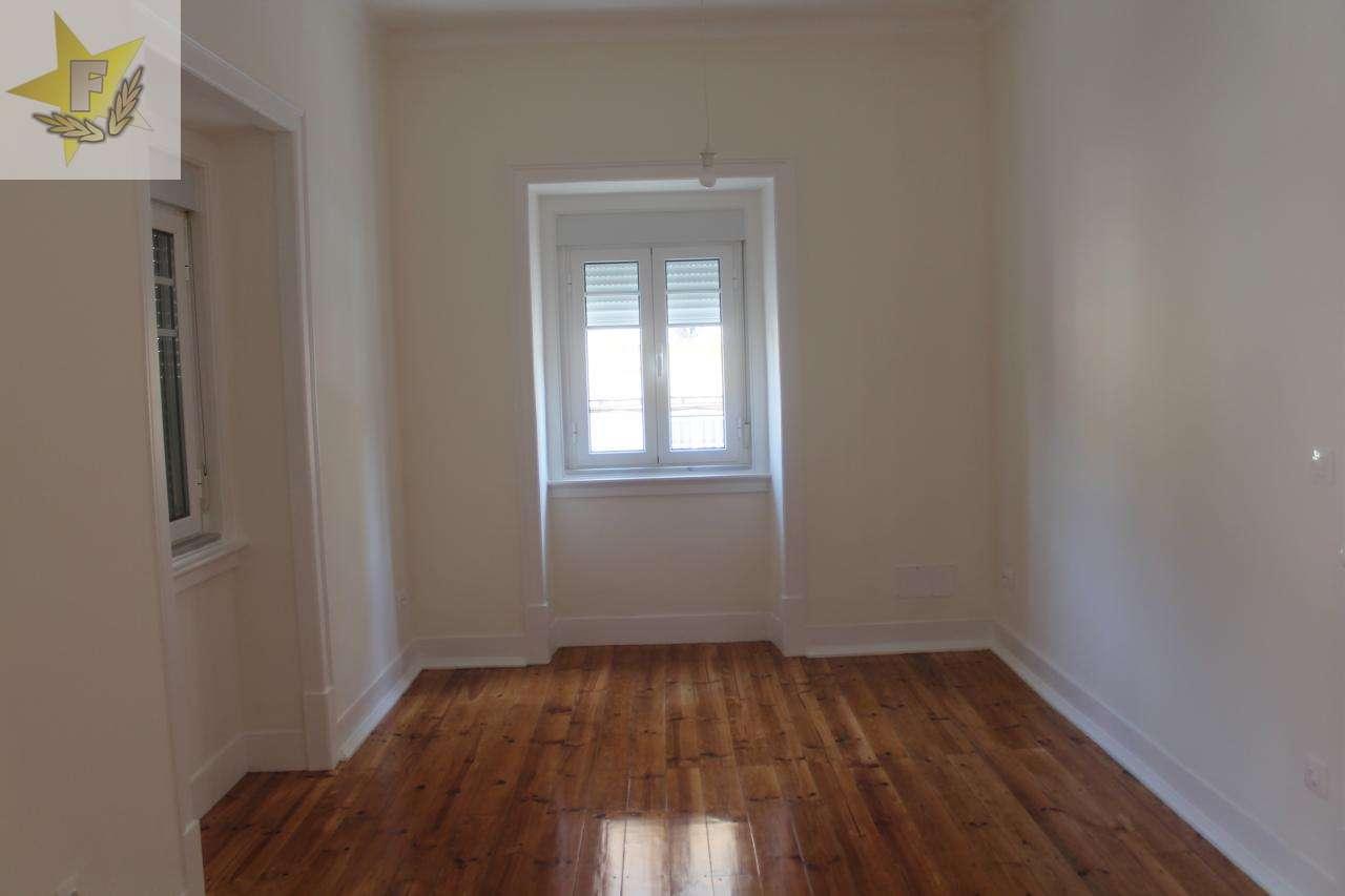 Apartamento para comprar, Santarém (Marvila), Santa Iria da Ribeira de Santarém, Santarém (São Salvador) e Santarém (São Nicolau), Santarém - Foto 7