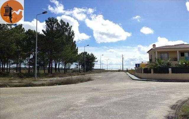 Terreno para comprar, Salvaterra de Magos e Foros de Salvaterra, Santarém - Foto 6
