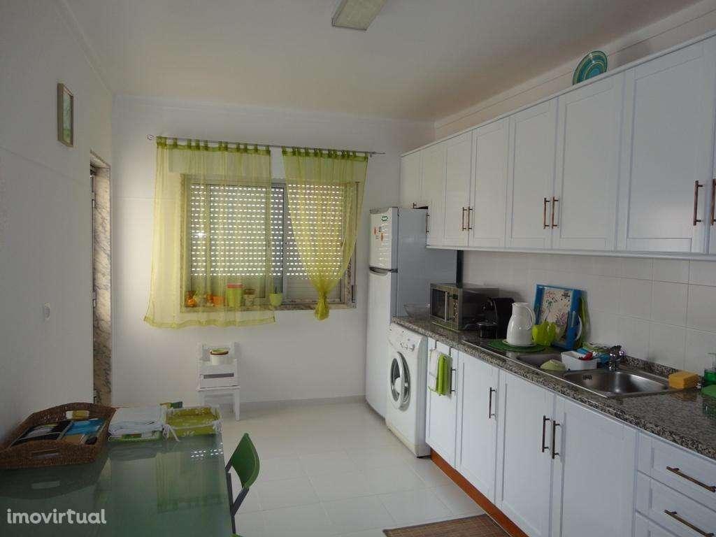 Apartamento para comprar, Nossa Senhora de Fátima, Santarém - Foto 10