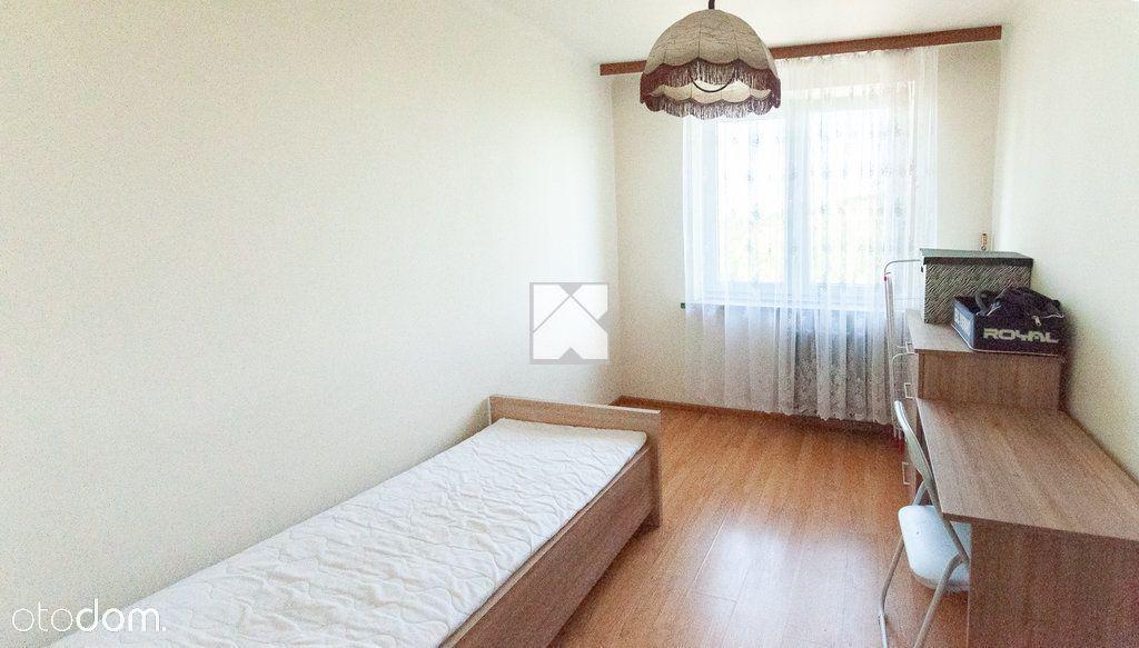 Mieszkanie inwestycyjne - Rzeszów/Baranówka