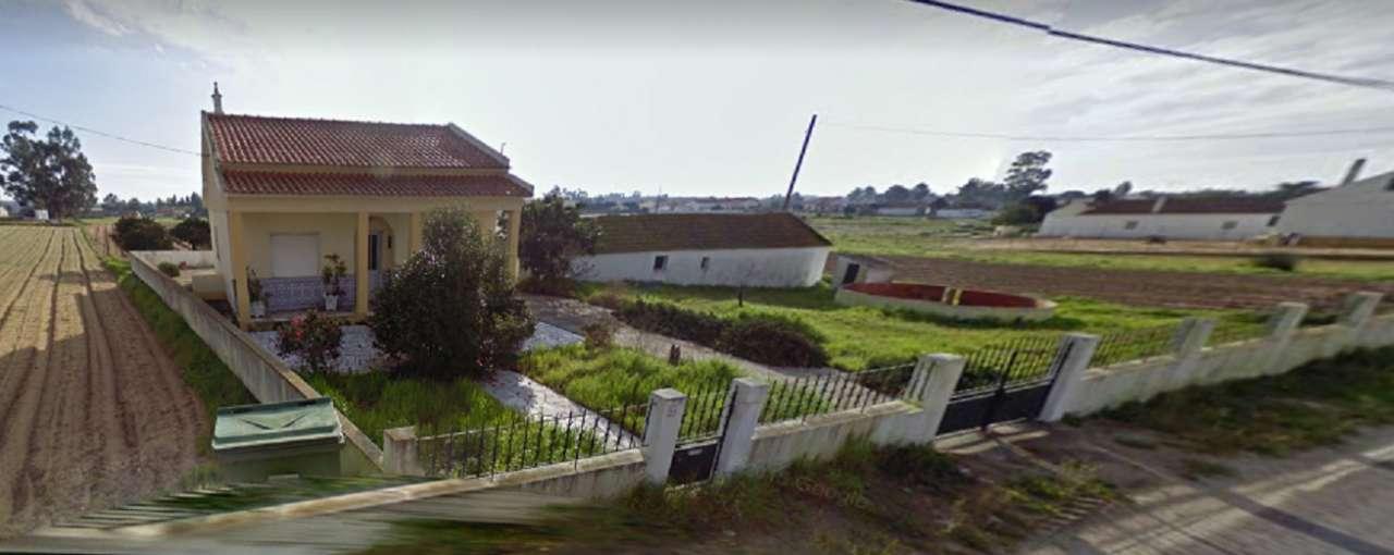 Quintas e herdades para comprar, Salvaterra de Magos e Foros de Salvaterra, Santarém - Foto 20
