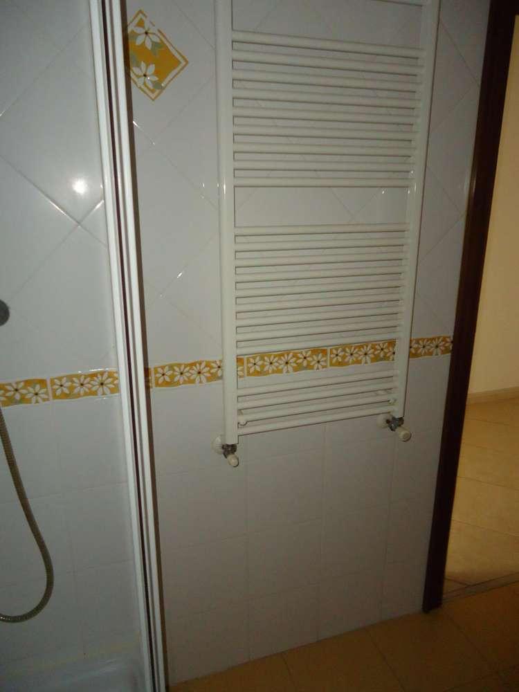 Apartamento para comprar, Samora Correia, Benavente, Santarém - Foto 17