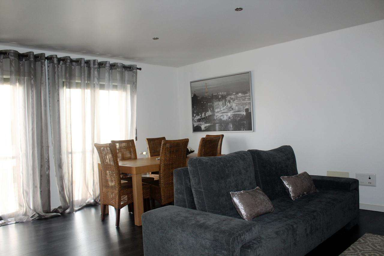 Apartamento para comprar, Mafra - Foto 2