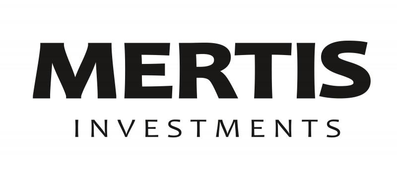 Mertis Investments