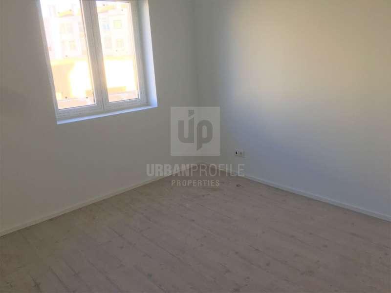 Apartamento para comprar, Algés, Linda-a-Velha e Cruz Quebrada-Dafundo, Oeiras, Lisboa - Foto 8
