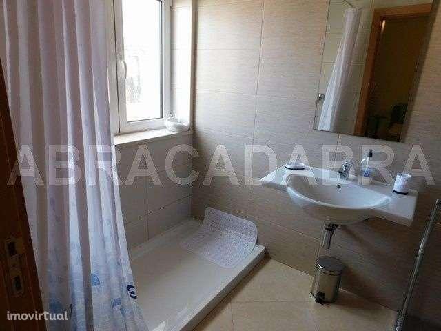 Apartamento para comprar, Portimão, Faro - Foto 27