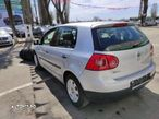 Volkswagen Golf 1.4 - 18