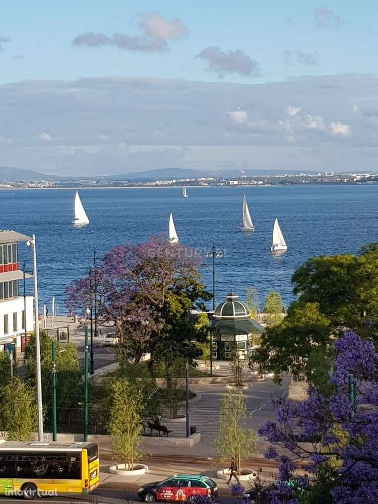 Prédio para arrendar, Misericórdia, Lisboa - Foto 4