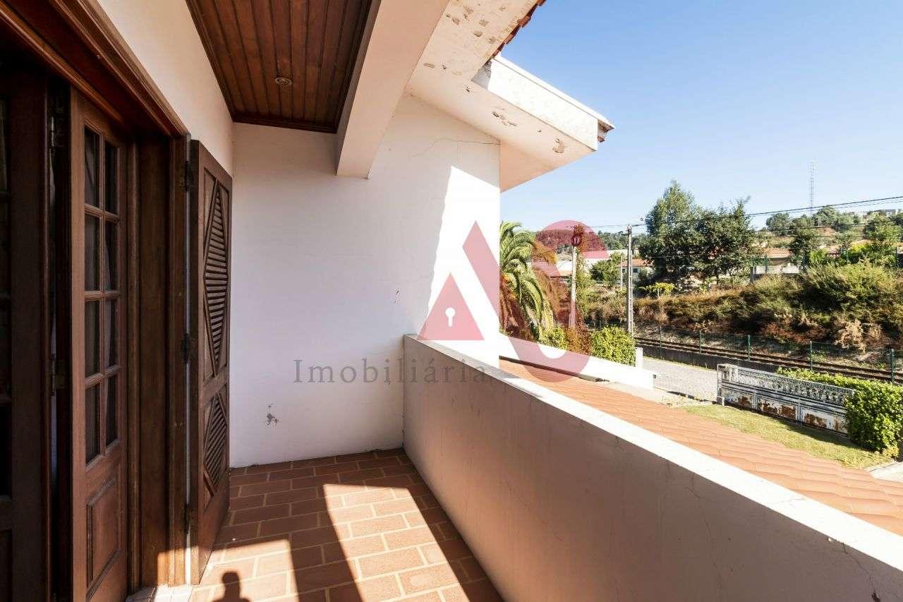 Moradia para comprar, Moreira de Cónegos, Braga - Foto 36