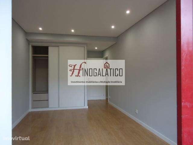 Apartamento para comprar, Paredes - Foto 31