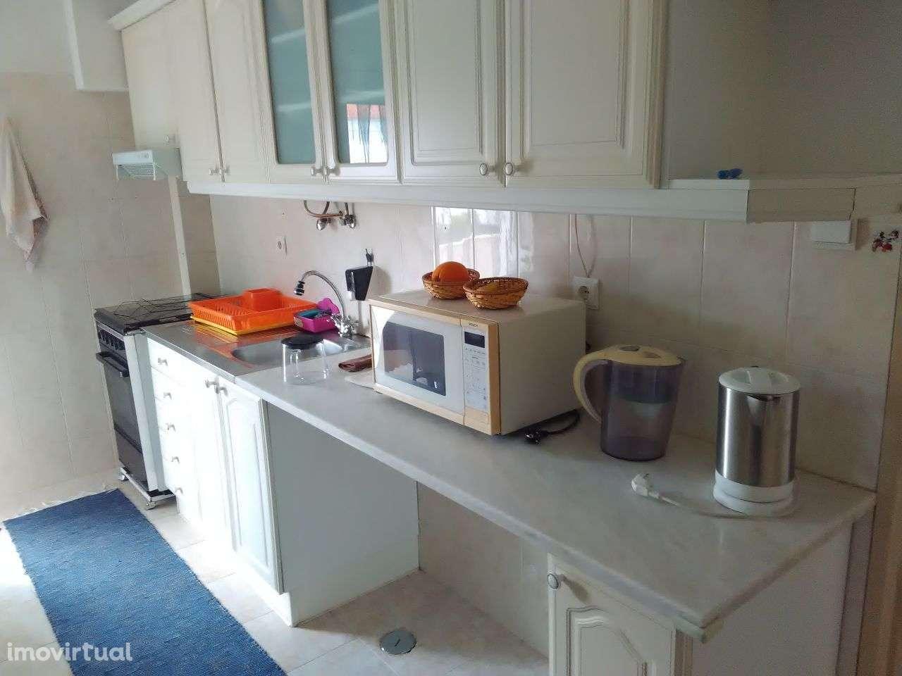 Apartamento para férias, Rua do Interior - Vale de Cavala, Charneca de Caparica e Sobreda - Foto 5