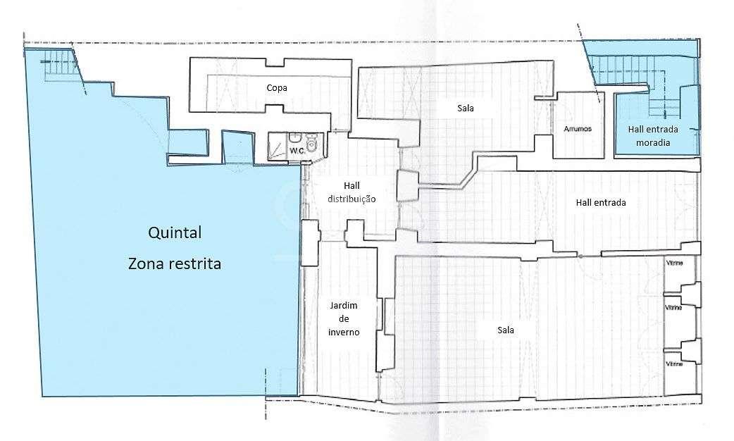 Escritório para arrendar, São Pedro, Ilha de São Miguel - Foto 5