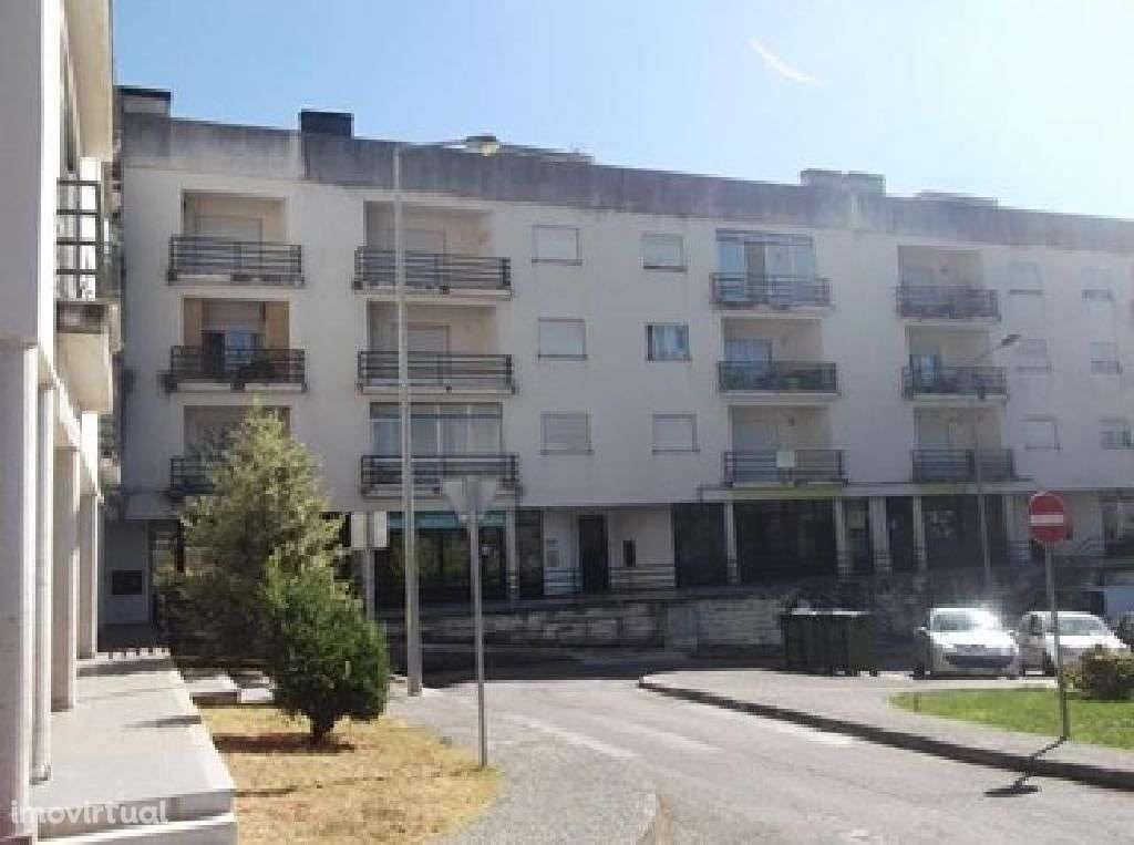 Apartamento para comprar, Góis, Coimbra - Foto 1