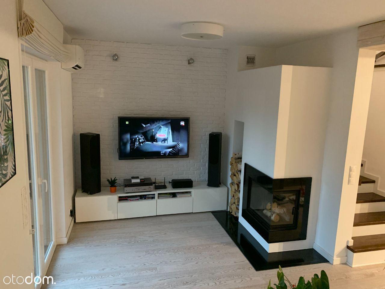 Sprzedam dom w zabudowie szeregowej w Wieliczce