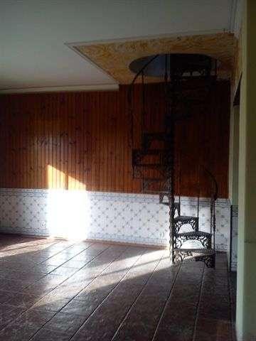 Apartamento para comprar, Samouco, Alcochete, Setúbal - Foto 10
