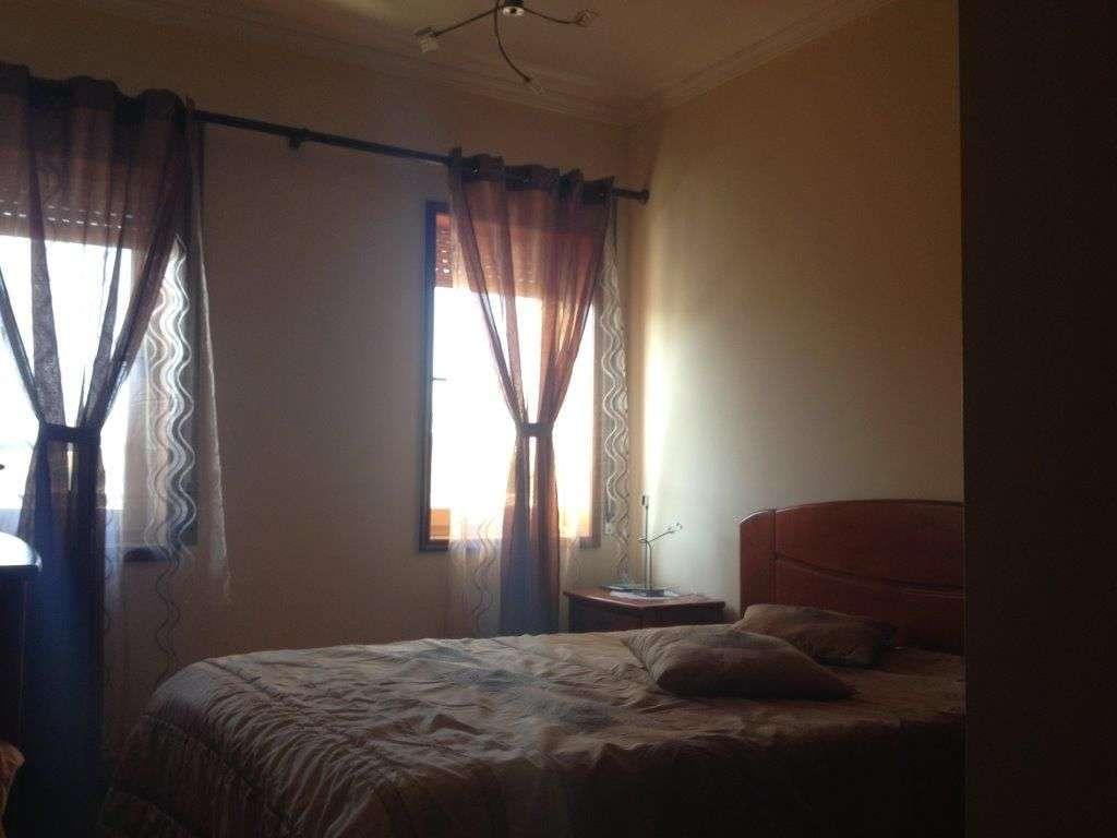 Apartamento para comprar, Guilhabreu, Porto - Foto 5