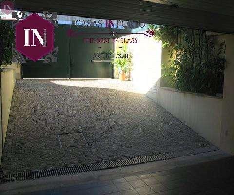 Moradia para arrendar, Bonfim, Porto - Foto 1