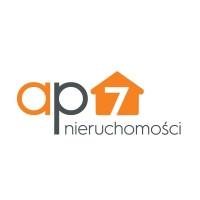 ap7 nieruchomości