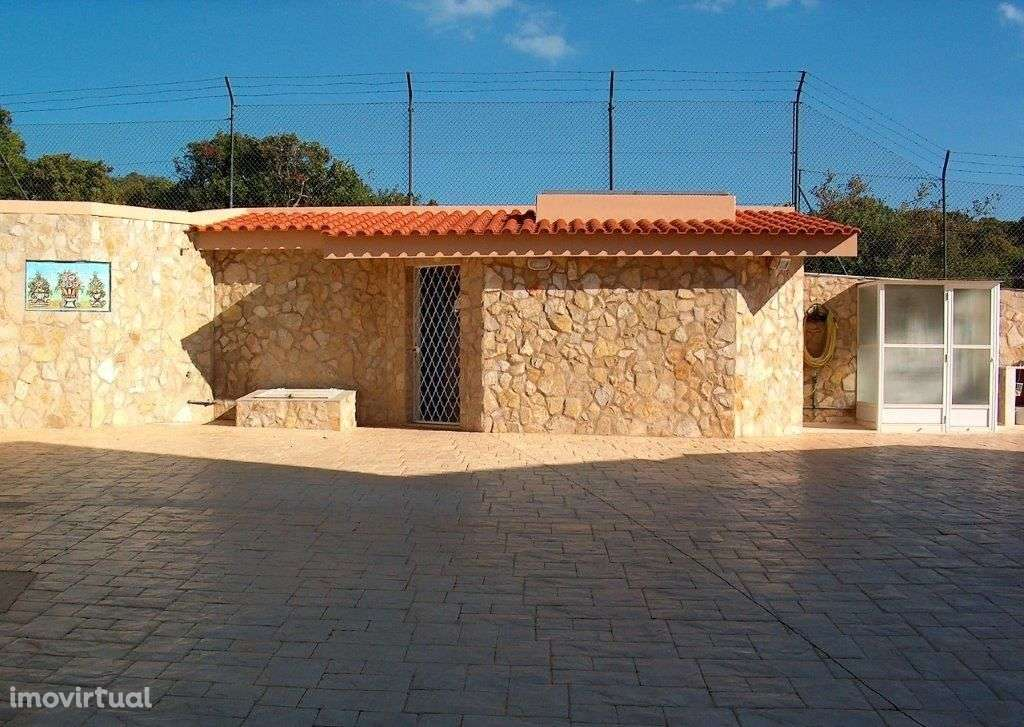 Moradia para comprar, Estômbar e Parchal, Faro - Foto 7