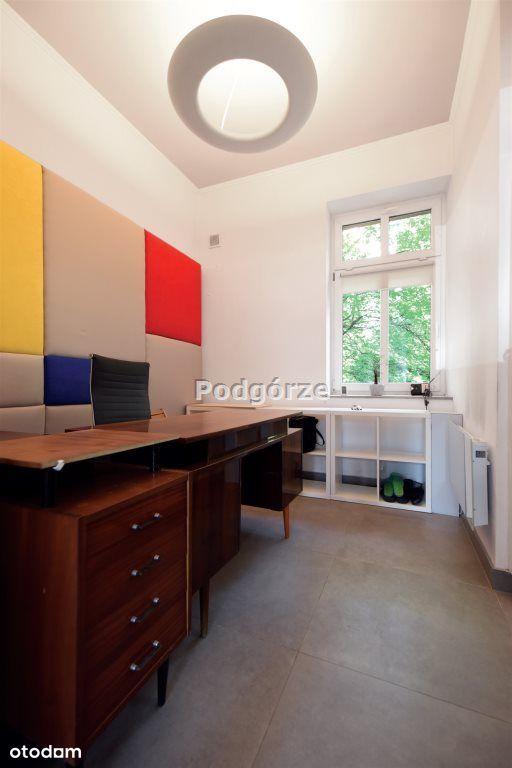 Mieszkanie, 32,50 m², Kraków