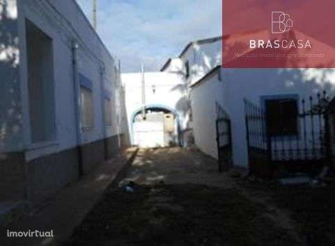 Quintas e herdades para comprar, Moncarapacho e Fuseta, Olhão, Faro - Foto 1