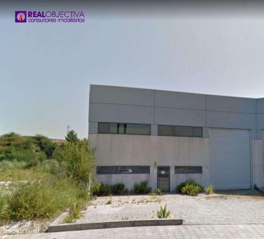 Armazém para arrendar, Alfena, Valongo, Porto - Foto 4