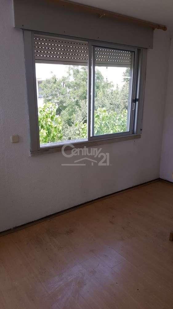 Apartamento para comprar, Massamá e Monte Abraão, Lisboa - Foto 9