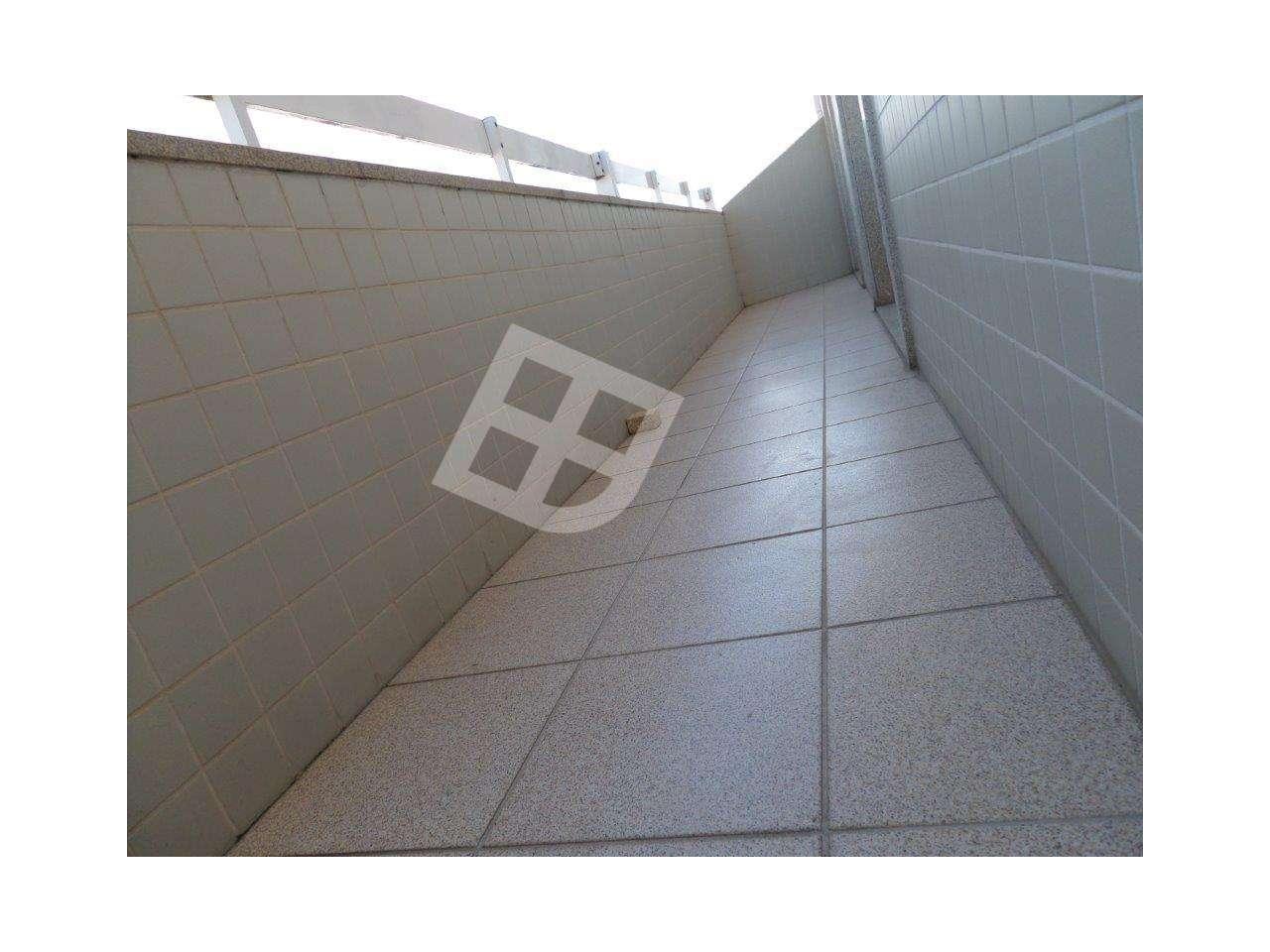 Apartamento para comprar, Gafanha da Nazaré, Aveiro - Foto 10