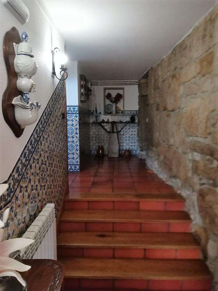 Moradia para comprar, Riba de Âncora, Caminha, Viana do Castelo - Foto 5