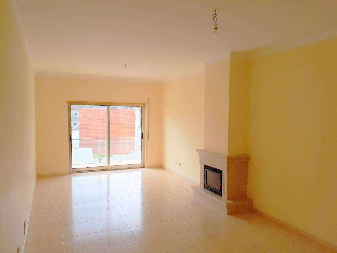 Apartamento para comprar, Sapataria, Lisboa - Foto 3