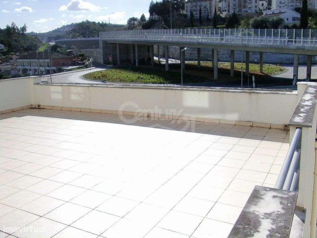 Apartamento para comprar, São Martinho do Bispo e Ribeira de Frades, Coimbra - Foto 7