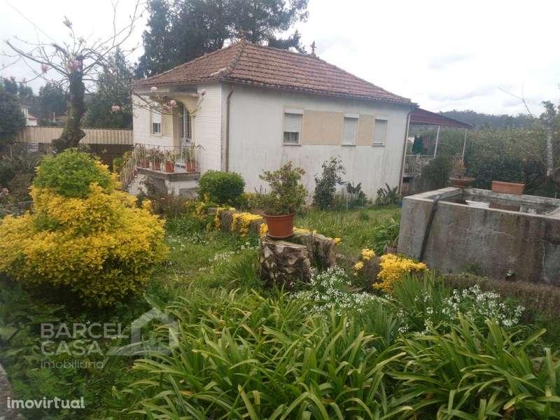 Moradia para comprar, Chorente, Góios, Courel, Pedra Furada e Gueral, Braga - Foto 17