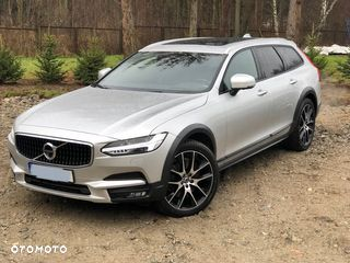 Volvo V90 Volvo V90 Cross Country T5 INSCRIPTION 254KM AWD F VAT 23% ! Panorama