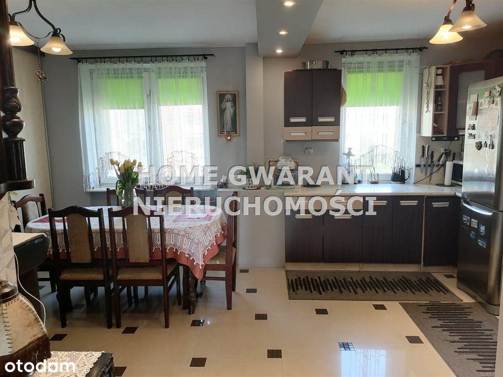 Mieszkanie, 63,90 m², Mińsk Mazowiecki