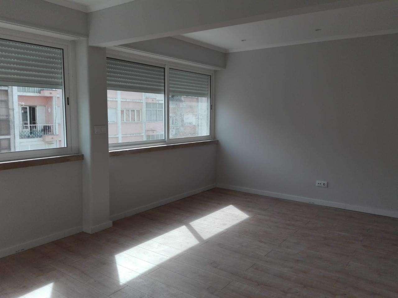 Apartamento para comprar, Venteira, Amadora, Lisboa - Foto 13