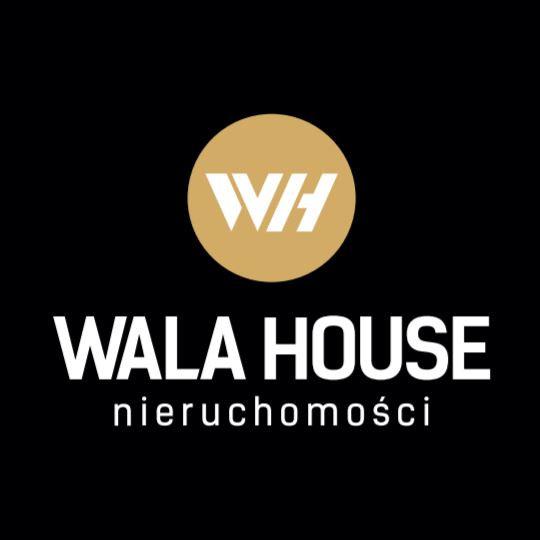 Wala House Nieruchomości