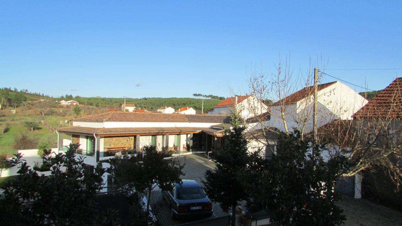 Loja para comprar, Estreito-Vilar Barroco, Castelo Branco - Foto 7