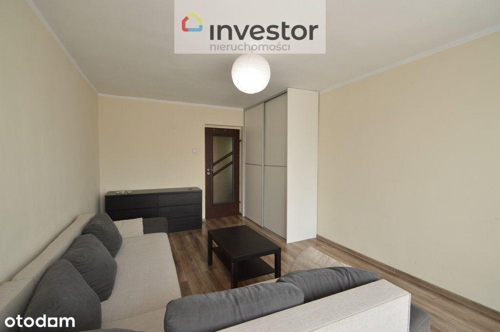 Mieszkanie na sprzedaż! Śródmieście