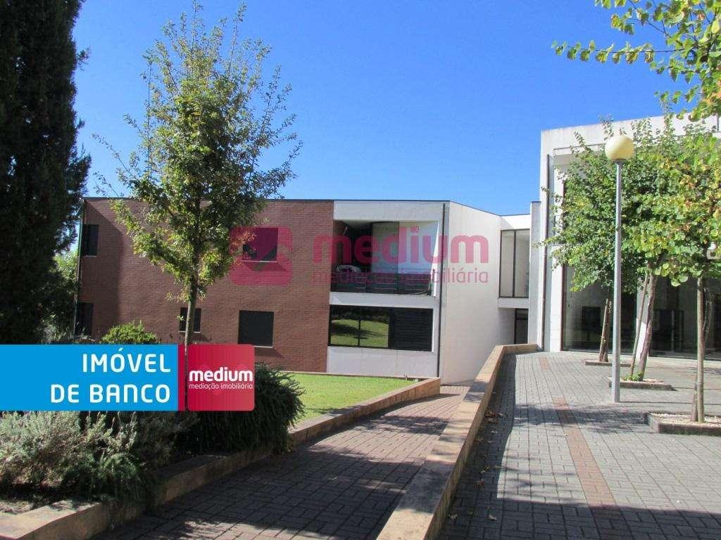 Apartamento para comprar, Oliveira (Santa Maria), Vila Nova de Famalicão, Braga - Foto 1
