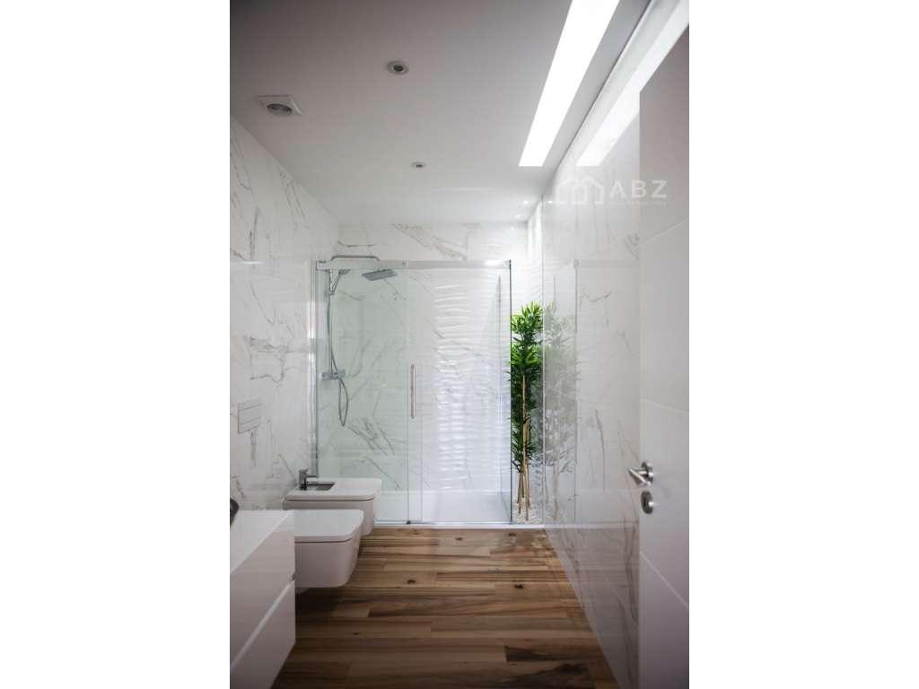 Apartamento para comprar, Alcochete, Setúbal - Foto 26