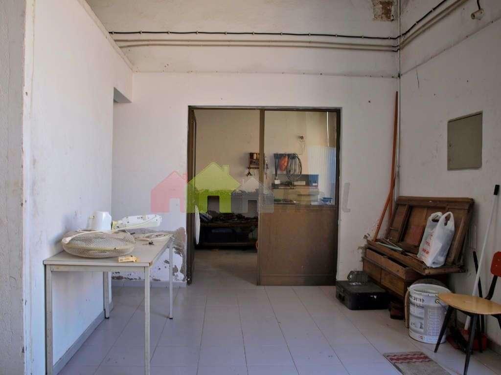 Armazém para comprar, Beja (Salvador e Santa Maria da Feira), Beja - Foto 1