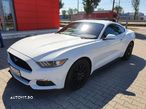 Ford Mustang - 13