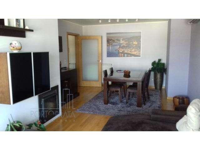 Apartamento para comprar, Moreira, Porto - Foto 4